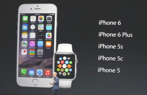 cook iphone 6 apple watch 600
