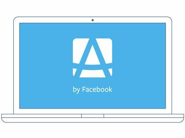 Facebook userà i dati degli utenti per vendere pubblicità su siti esterni