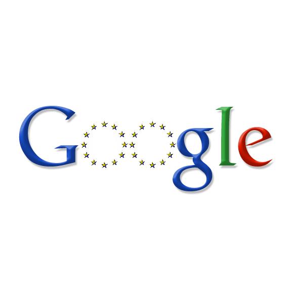 """UE contro Google: """"migliori le proposte antitrust o sarà multata"""""""