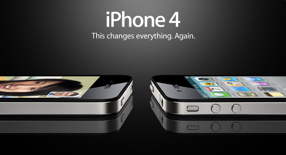iPhone-4-this-changes-everything