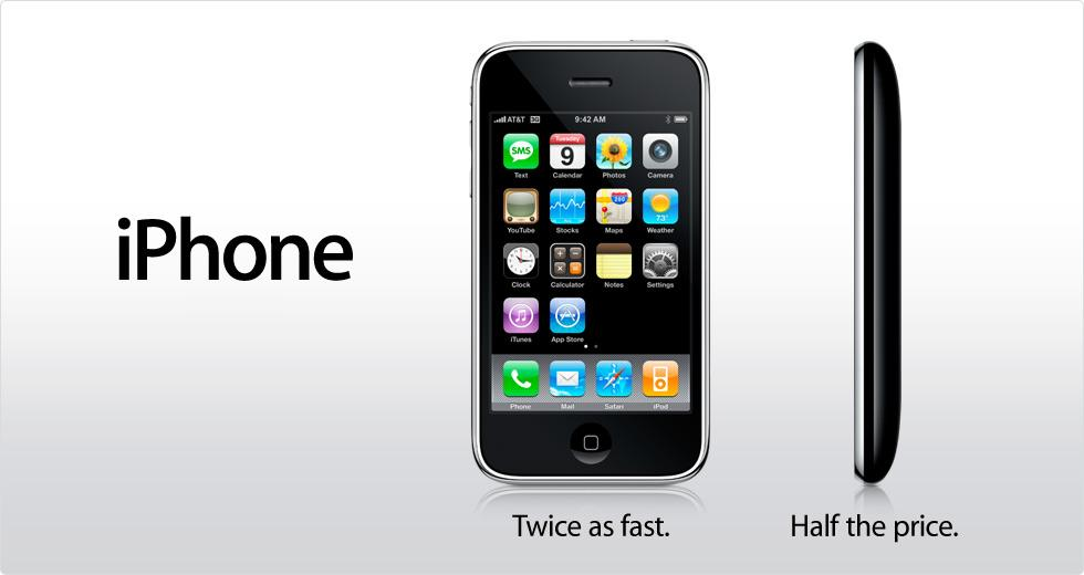 iPhone_3G__Twice_as_fast._Half_the_price