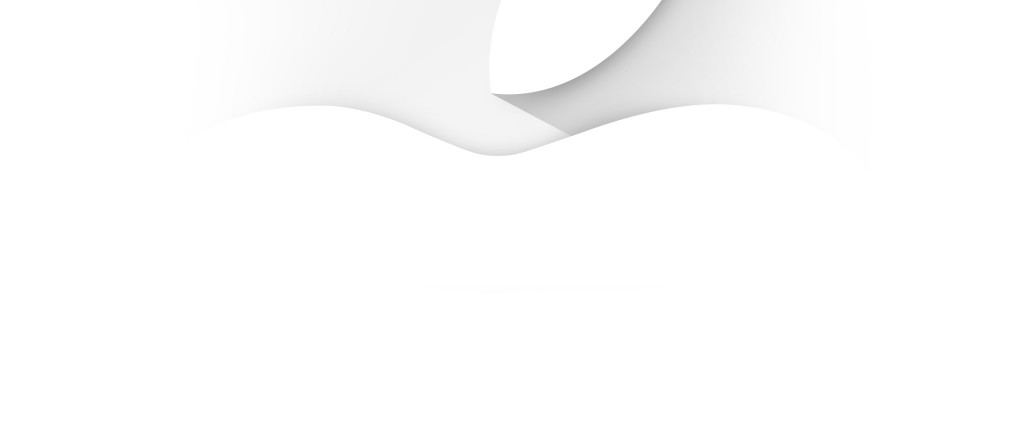 Keynote Apple 2014
