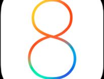iOS 8 su iPhone 4s : il video confronto tra iOS 7.1.2 e iOS 8.0.2