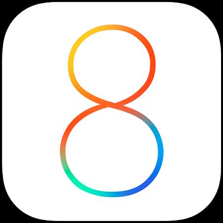 Trucchi iOS 8: come usare al volo 10 nuove funzioni nascoste in iPhone e iPad