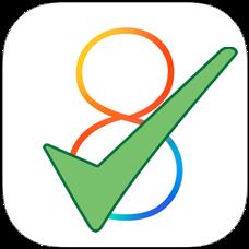 iOS 8: sei motivi per installarlo subito