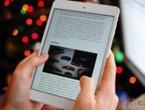 Digitimes: quest'anno non ci sarà nessun iPad Mini 3