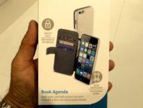 iPhone 6 Cellularline: tutte le cover già pronte in mostra all'IFA di Berlino