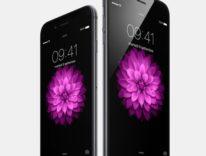 Boom iPhone 6: previsti 50 milioni di pezzi entro l'anno, escluso il Plus