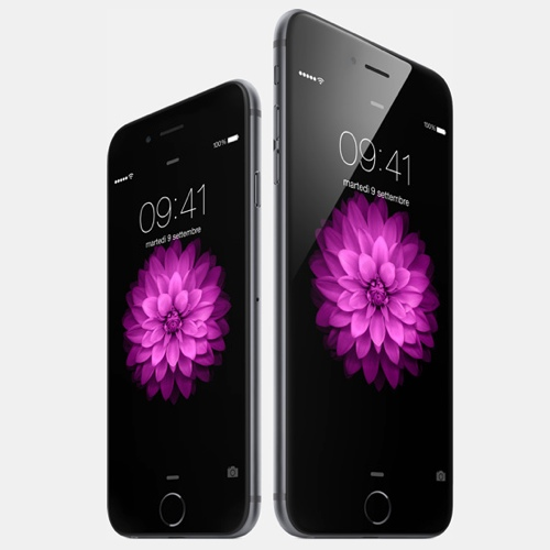 iphone 6 iphone 6 plus icon 500