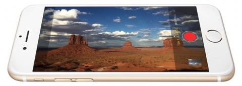 iphone 6 monument valley 620