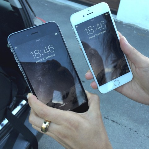boom iphone 6 plus iphone 6 icon 700