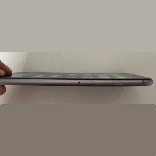 iphone 6 plus piegato icon 600 mi