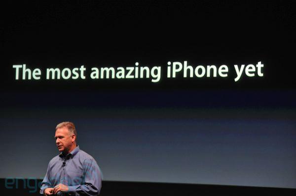 iphone5apple2011liveblogkeynote14801