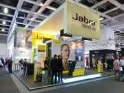 jabra stealth 1