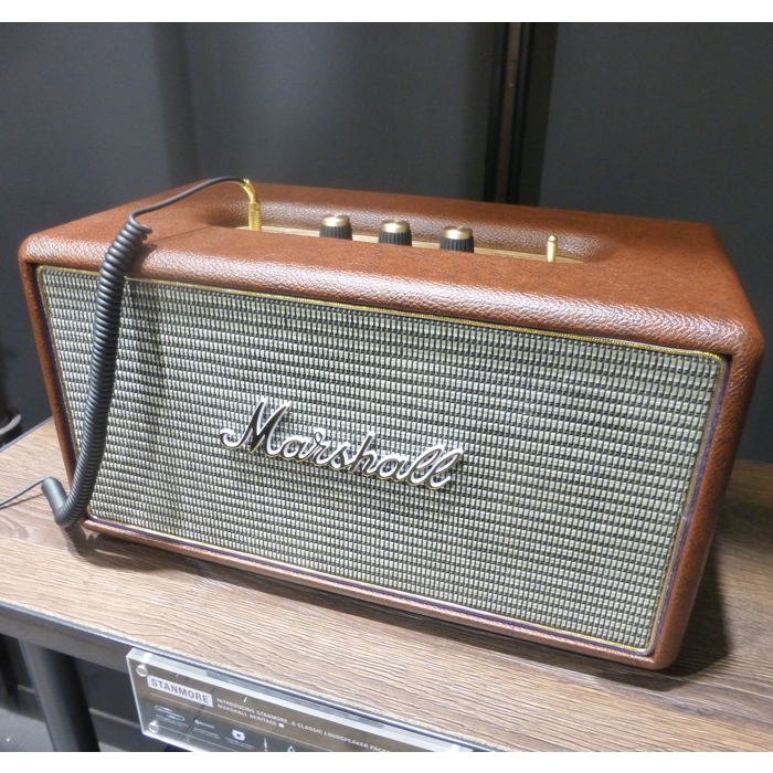 marshall stanmore icon 700
