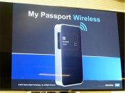 my passport wireless 10