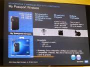 my passport wireless 14