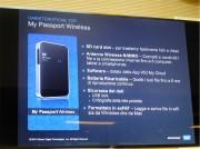 my passport wireless 15