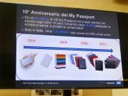 my passport wireless 4