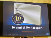 my passport wireless 6