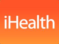GLi accessori e le applicazioni di iHealth My Vitals ora compatibili con Health Kit e Salute