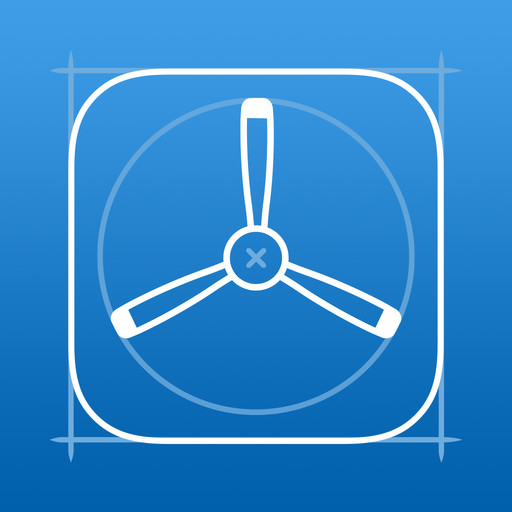 testflight download