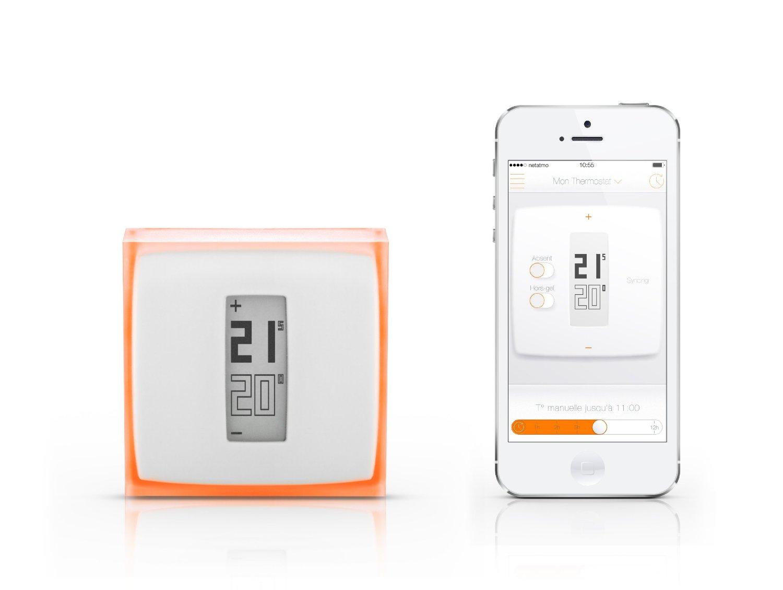 Часа iphone на андроид