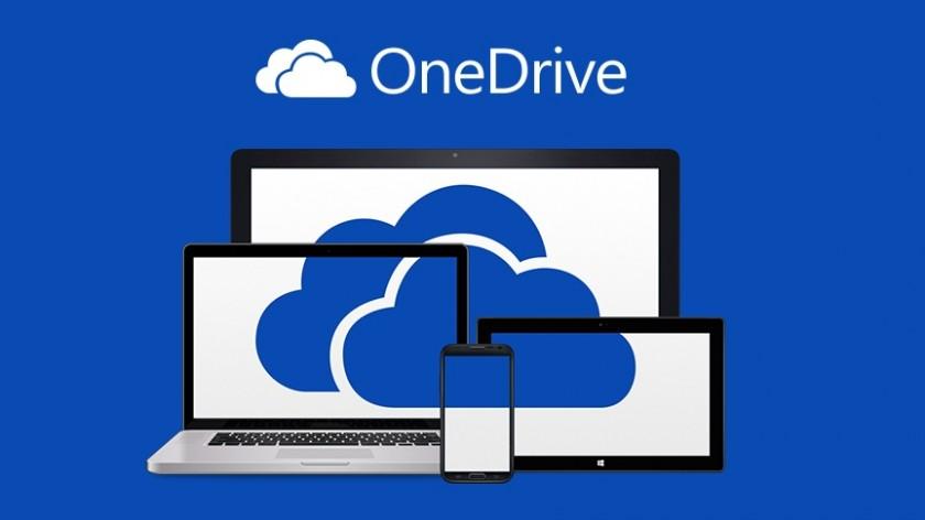 Microsoft regala altri 100 GB di spazio gratis su OneDrive agli utenti Dropbox