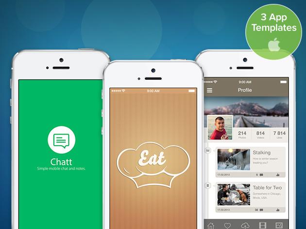 Sviluppare applicazioni per iOS 8