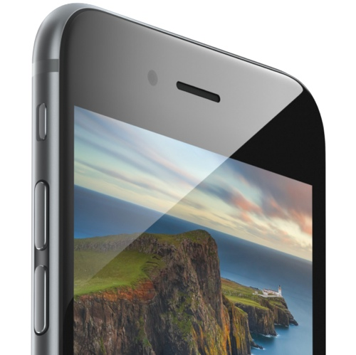 retina hd iphone 6 icon 500