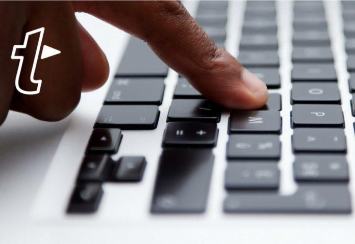 Il Mac scrive per voi TextExpander 4, sconto a 13 euro su StackSocial