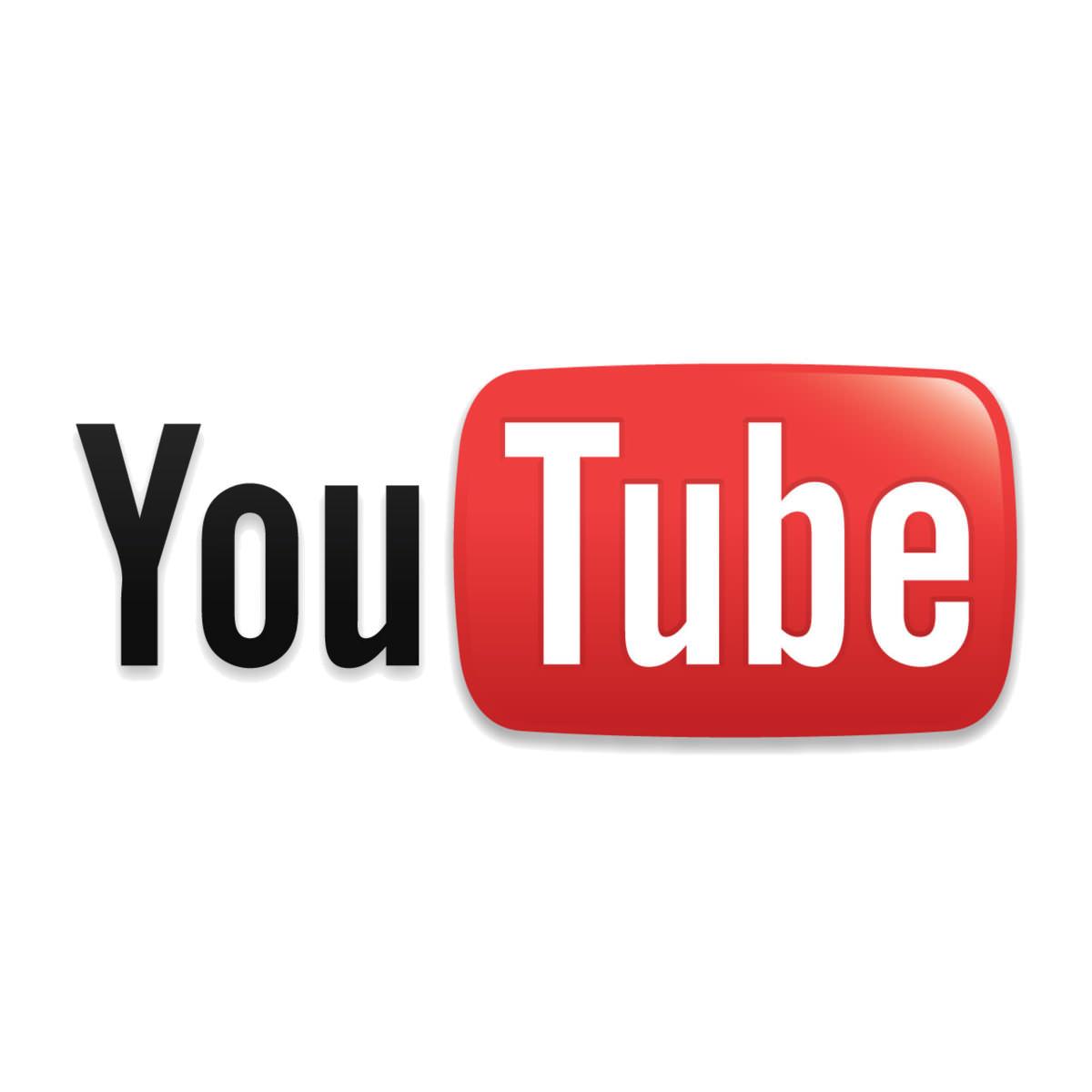 In arrivo un abbonamento YouTube che rimuove le pubblicità?