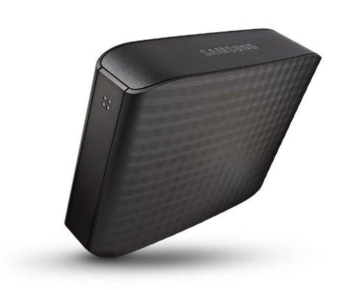 Hard Disk Samsung da 3TB: solo 90 euro spedito a casa su Amazon