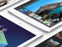 DisplayMate: «Schermo di iPad Air 2 Ok per antiriflesso, quello di iPad Mini 3 del tutto mediocre»