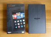 Amazon Fire HD 7 2