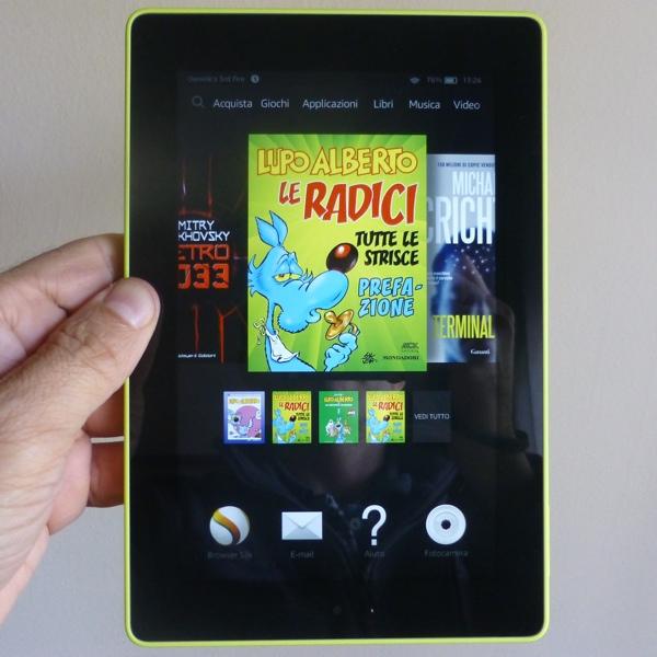Amazon Fire HD 7 6 icon 600