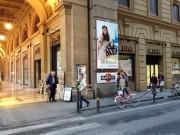 Apple store Firenze 3