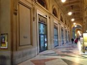 Apple store Firenze 4 ok water