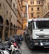 Apple store Firenze 5