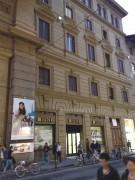 Apple store Firenze 6 ok water