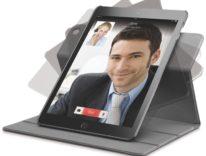Cellularline iPad Air 2: insieme al tablet arriva la nuova gamma di cover e protezioni