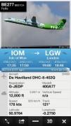 Flightradar24 Pro 2