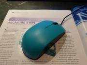 IRIScan Mouse 2 3