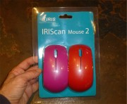 IRIScan Mouse 2 6