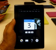 Kindle Fire HD 6 2