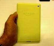 Kindle Fire HD 6 4