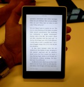 Kindle Fire HD 6 6