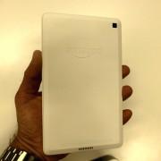 Kindle Fire HD 6 7