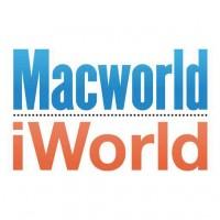 Macworld - iWorld