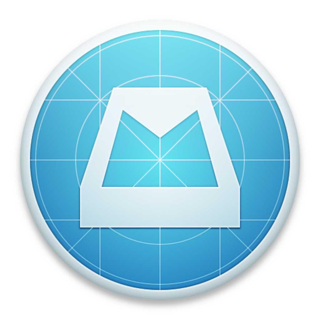 Il Client Per La Gestione Della Posta Unibox è Pronto Per